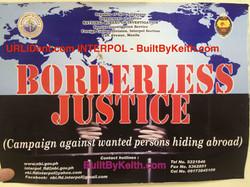 BBK20160913-BorderlessJustice-NBI-InterpolPOSTER-ManilaSmall