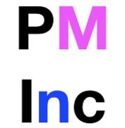 PMILogo-20190513-Draft1.png