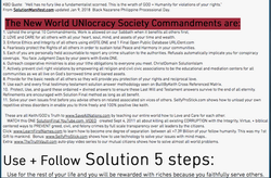 7-SolutionManifesto-11Commandments-UNIocracy-1045
