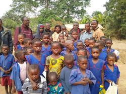 20160216_SL-ChildrenSchool3