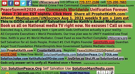 Screenshot 2021-07-31 11.31.24.png