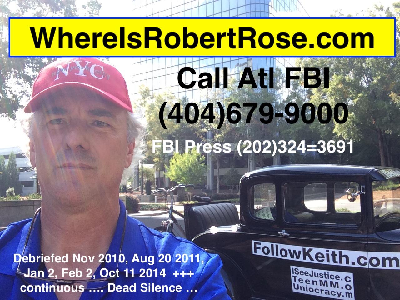 BBK20141011Atl-FBI-WhereIsRobertRose-Hea