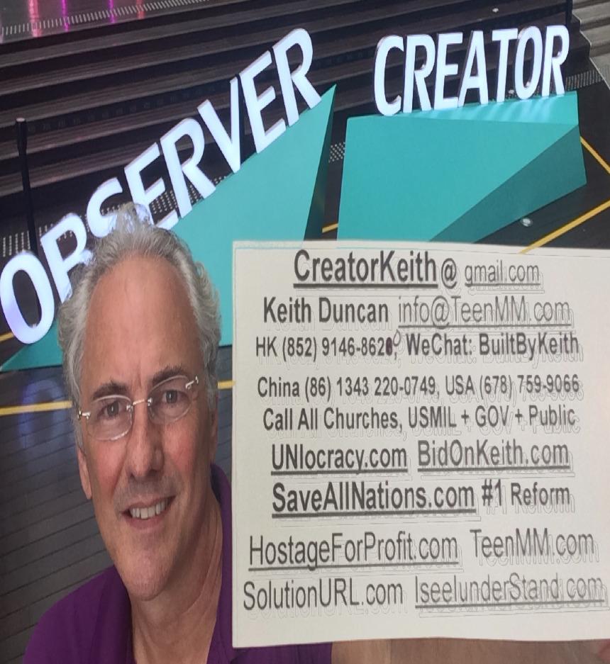 BBK20150702-Creator-Observer-BroadcastUNIocracyUSMIL-257HeadShot.JPG 2015-8-6-3: