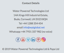 9-BBK2019-PapaPump-SSWater-Contacts