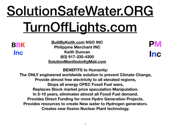 BBK20190609-SolutionSafeWater-TurnOffLig