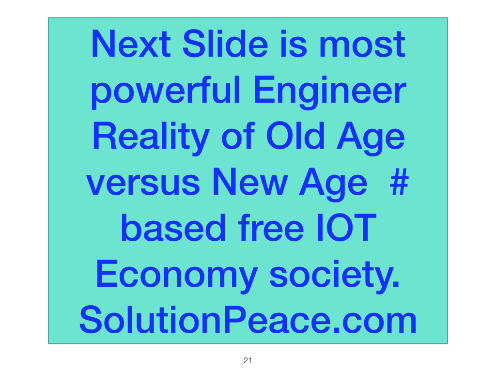 SolutionPeace-BBK20190903-eVOTE-DigitalS