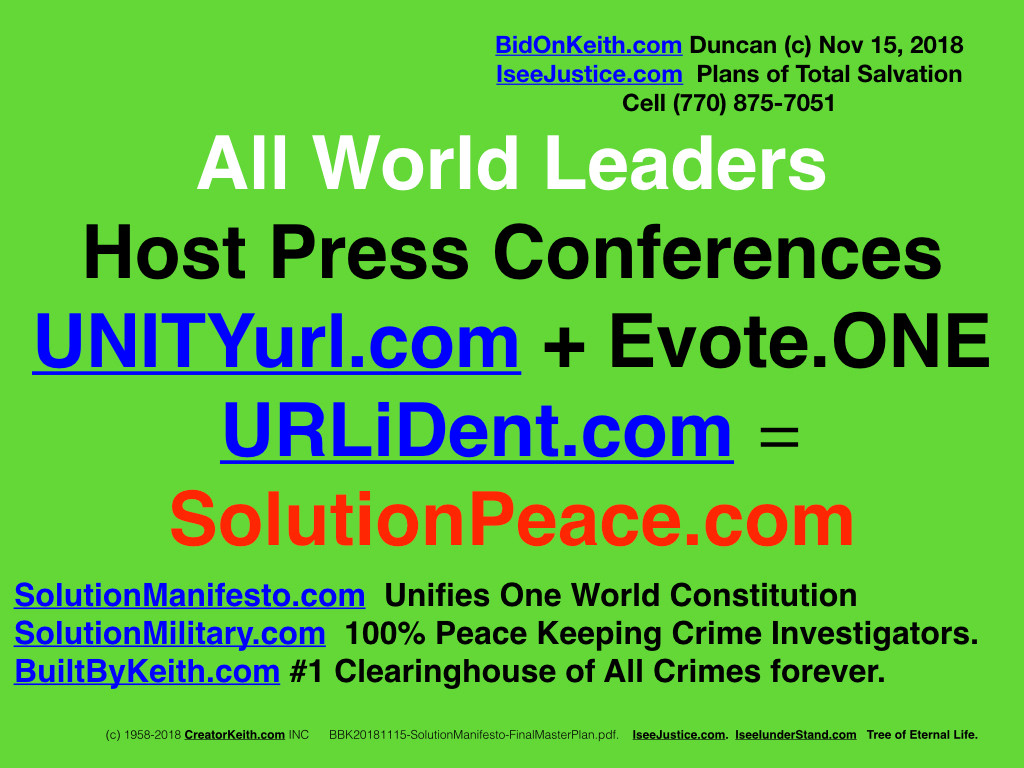 0-BBK20181121-SolutionManifesto-HostPres