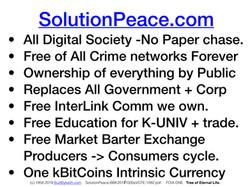 SolutionPeace-BBK20191211-1098.007