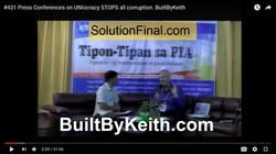BBK20170117-PIA-PresidentPressConference-FatherKeith-431-screenshot2j