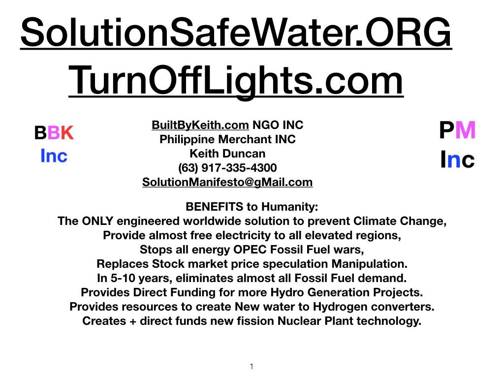 BBK20190618-SolutionSafeWater-TurnOffLig