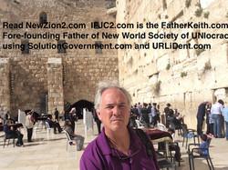 BBK20150403-JerUSAlem-KeithWorldCrusader-headShot-AtWestWall-KingSolomonNewZion2-RebuiltTEXT