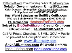 BBK20160727MasterFatherKeith-BusinessCard-Broadcast-UNIocracy.001