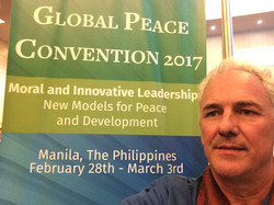 BBK20170228-GlobalPeace-SolutionPeace-453