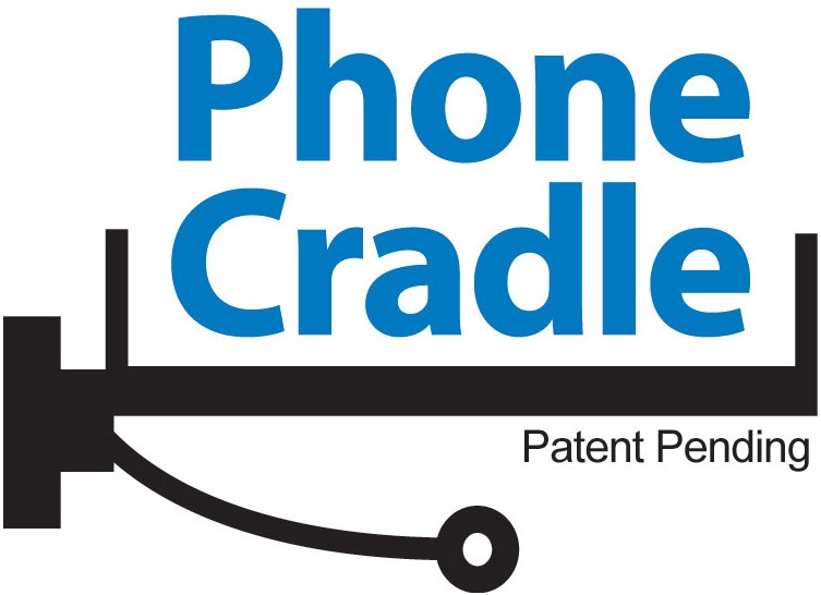 logo_PHONECRADLE-2color