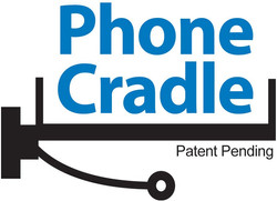 logo_PHONECRADLE-2color.jpg