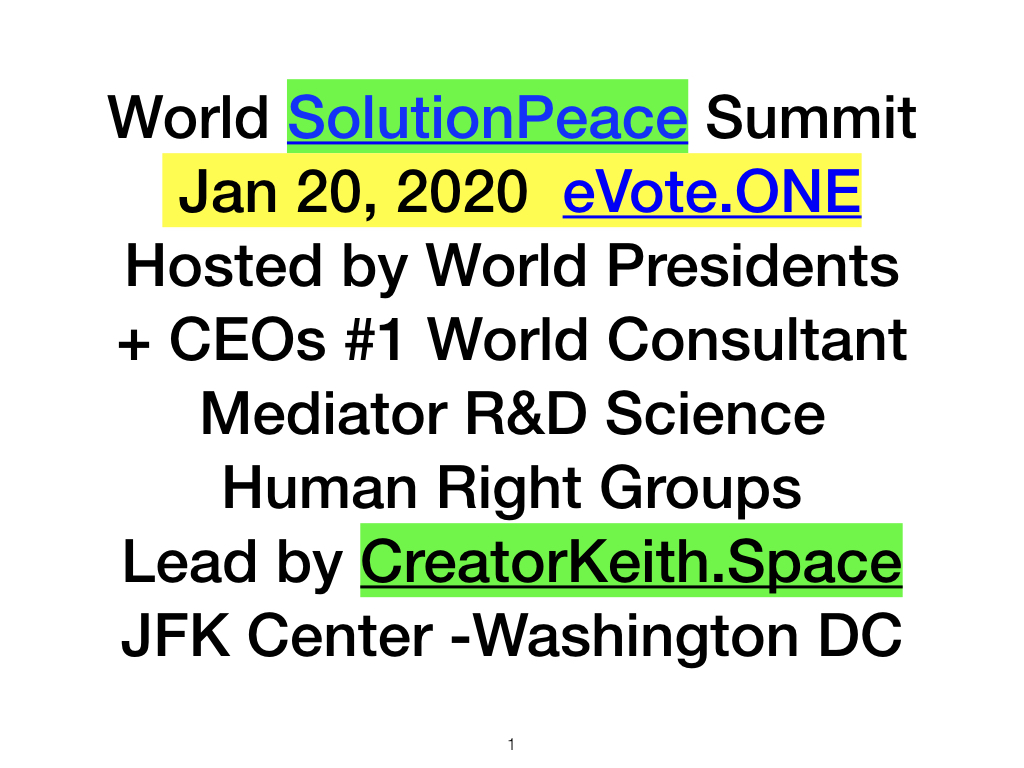 SolutionPeace-BBK20191211-1098.001