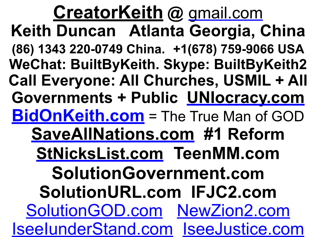 KeithNameBadges-China-Churches-GOV-BigBroadcast.001
