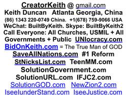 KeithNameBadges-China-Churches-GOV-BigBroadcast.001