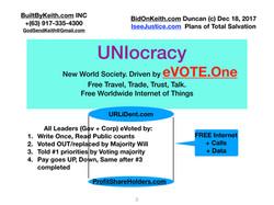 BBK20171218-UNIocracy-NewWorldSociety-SLIDES.003