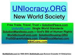 BBK20180527=UNIocracyORG-TurnOffLightsBanner.001