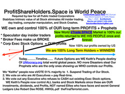 SPD-1121ProfitShareHoldersSPACE-final015