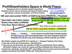 SPD-1121ProfitShareHoldersSPACE-final015