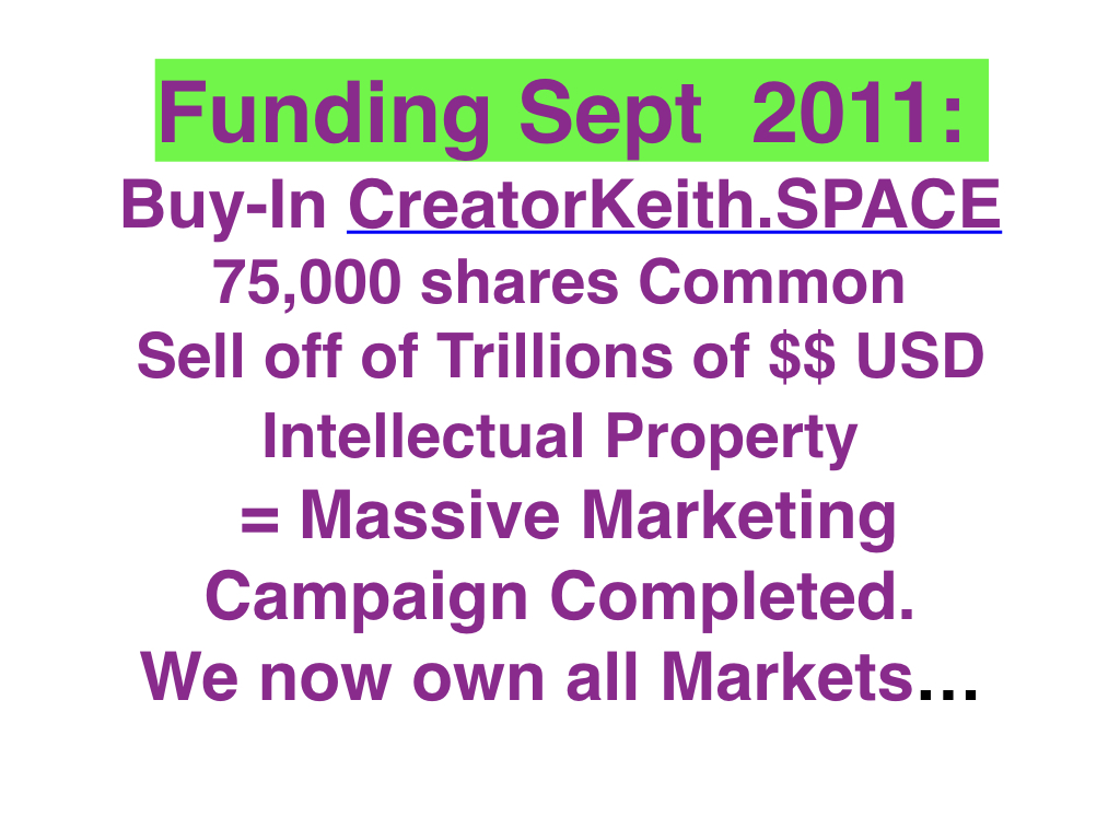 SolutionPeace-BBK20191211-1098.006