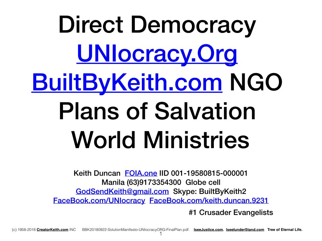 0-BBK20180922-DirectDemocracy-Prime