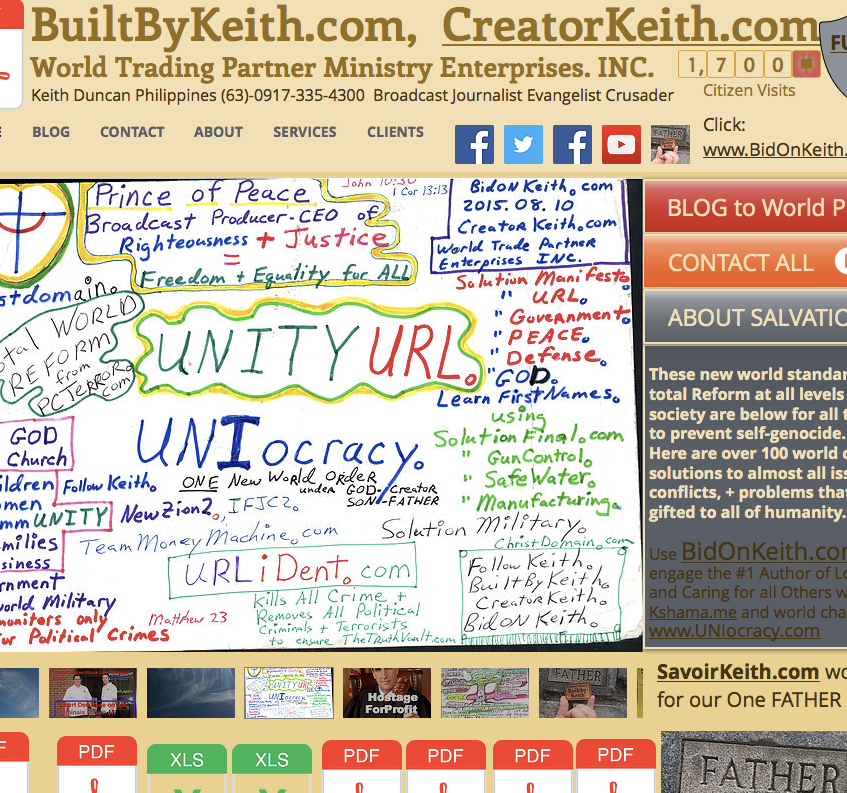 BBK20160723-BuiltByKeith-ScreenShot-372-UNITYurl