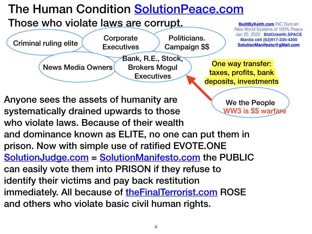 SolutionPeace-BBK20191123-1096.004