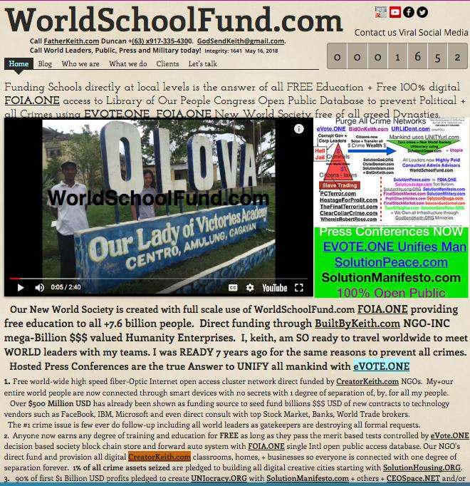 5-BBK20180520-WorldSchoolFund-MasterScre