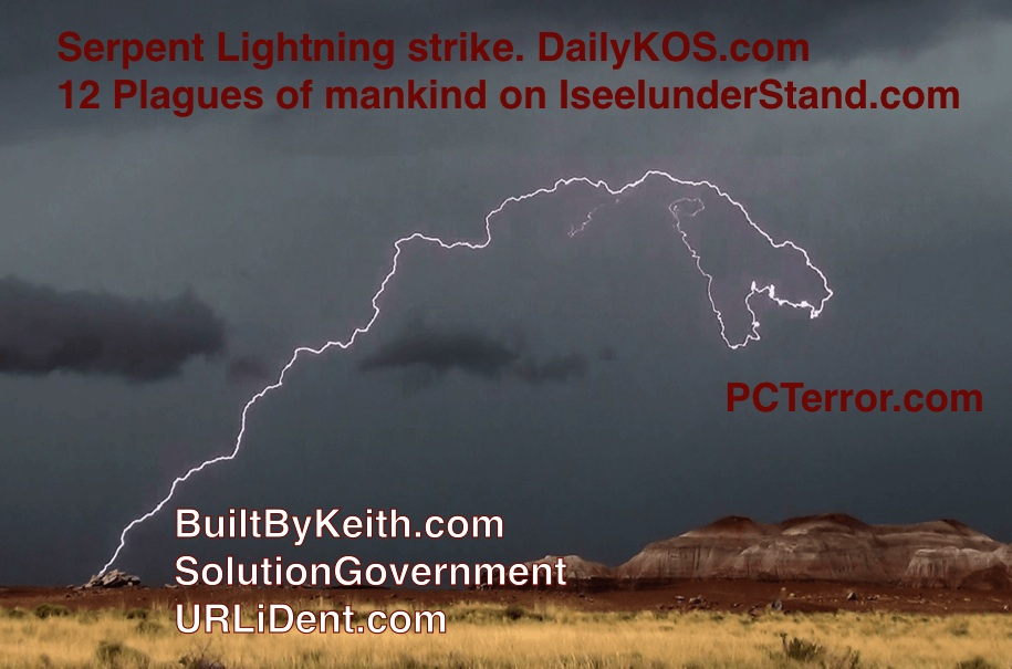BBK20160824-SatanSnake-PCTerror-382-UNIocracy-StrikeShot