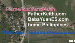 BBK20170627-BabaYuanES-WorldSchoolFund-keithHome