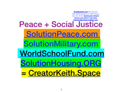 CreatorKeithSpace-Stock copy