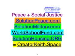 CreatorKeithSpace-Stock copy
