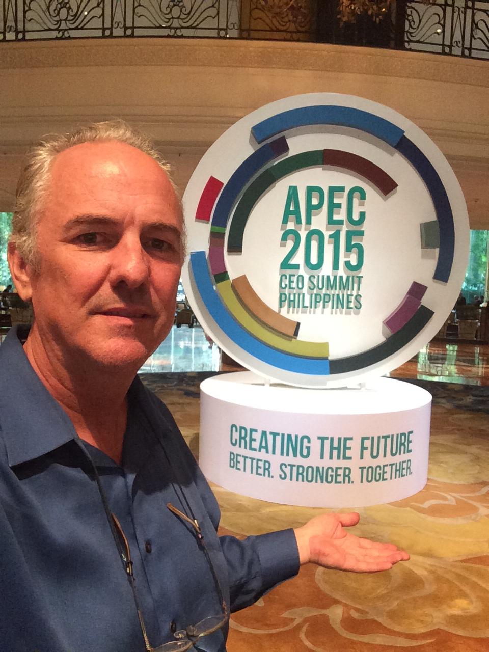 BBK20151115-APEC-HeadShot-IntlReporter1_edited