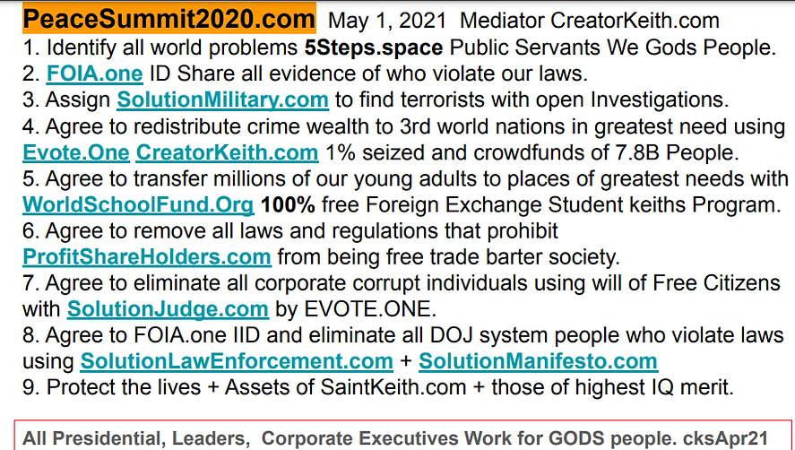 PeaceSummit2020-May31-Agenda9Points.png