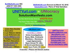 2-BBK20180318-UNITYurl-DataBase-URLiDent copy