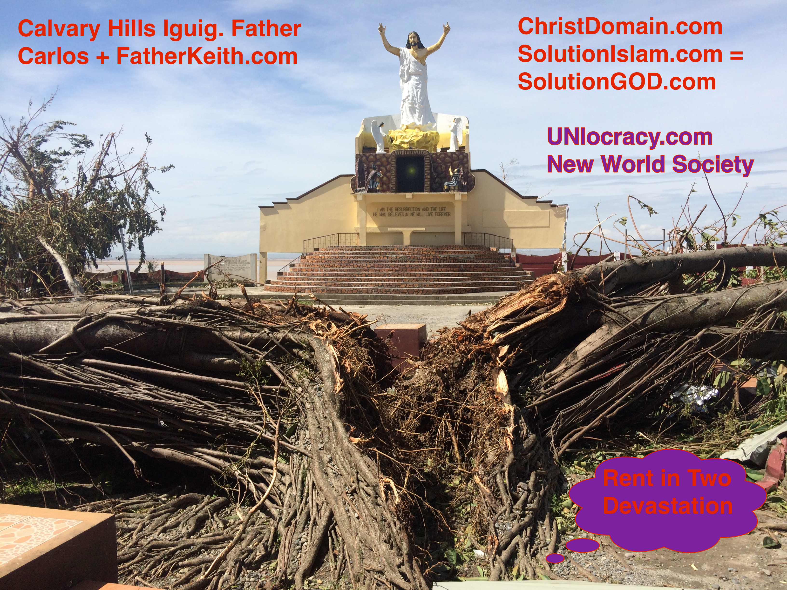BBK20161021-CalvaryHills-Iguig-ChurchLawin-SplitTree-RentAssunder2