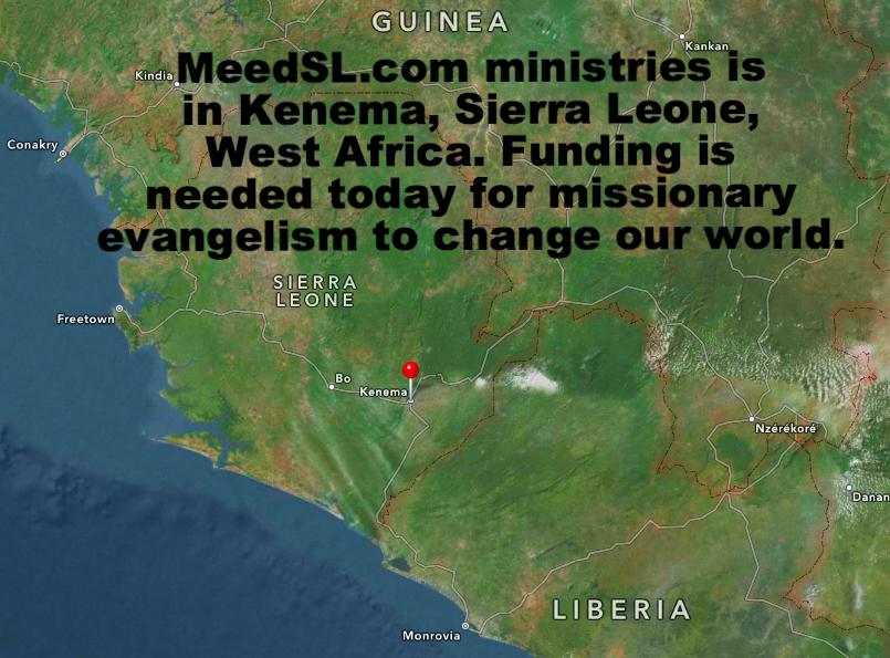 MSL20160415-Kenema-SierraLeone-Map_edited