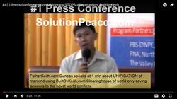 BBK20170117-PIA-PresidentPressConference-FatherKeith-431-screenshot