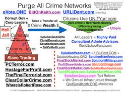 1-BBK20180318-UNITYurl-PurgeAllCrimeNetworks-NoTaxes copy