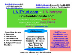 BBK20180122-UNITYurl-NewWorldMasterPlan8-YouBeJudge
