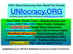 0-BBK20181121-SolutionManifesto-UNIocrac
