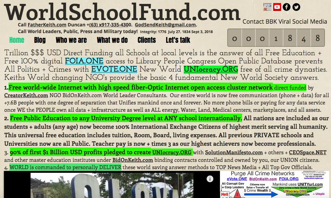 0a-BBK20180912WorldSchoolFund-masterBroa