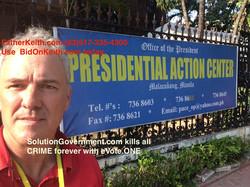 BBK20170307-Palace-DuterteActionCenterHeadShot-MasterBuiltByKeith