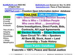 0-BBK20181115-SolutionManifesto-FinalMas