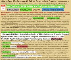 1-BBK20180620-EVOTEone-MasterSolutionManifesto-Screenshot2