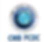 CMB-PCBC-Logo-June2019.png