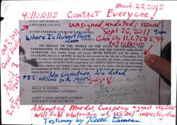 EVRose0-TPO11-1-7683-99TerroristProof-Testimony